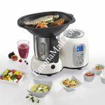 Кухненски робот Kochwerk - Код G1230