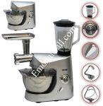 Кухненски робот 3в1 1800W