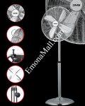 Вентилатор 40см/50W - Код G1705