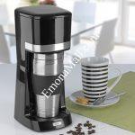 Кафемашина GourmetMaxx + Подарък (Чаша) - Код G1786