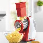 Уред за рязане GourmetMaxx - Код G1801