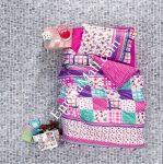 Детски Спален Комплект - Модел S3271