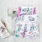 Детски Спален Комплект - Модел S3280