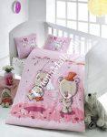 Детски Спален Комплект - Модел S3855
