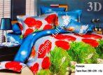 Горен Плик 3D - Модел S4399