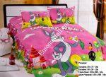 Детски Спален Комплект - Модел S5625