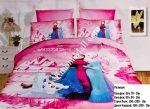 Детски Спален Комплект - Модел S5628