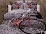 Спално Бельо - 3 части - Модел S6702