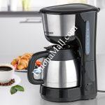 Кафемашина GourmetMaxx 900W (втора ръка)