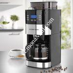 Кафемашина GourmetMaxx 1050W (втора ръка)