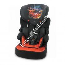 СТОЛ ЗА КОЛА X-DRIVE PLUS BLACK FIERY RACE - Код L11345