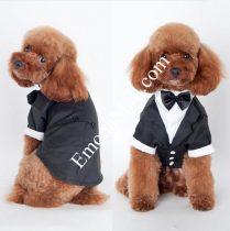 комплект за куче