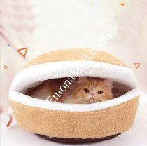 Легло за котка