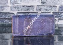 Дамски Портфейл - Модел D3014