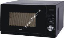 Микровълнова фурна ECG MTD 2004 BA - Модел G5032