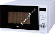 Микровълнова фурна ECG MTD 2004 WA - Модел G5031