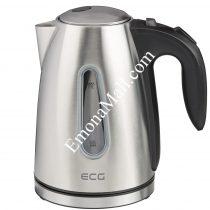 Кана за вода ECG RK 1750 - Модел G5046