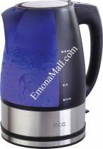 Кана за вода ECG RK 2010 OT - Модел G5047