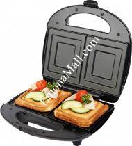 Сандвич мейкър ECG S 179 - Модел G5072