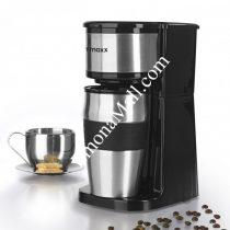 Шварц кафемашина CoffeeMaxx