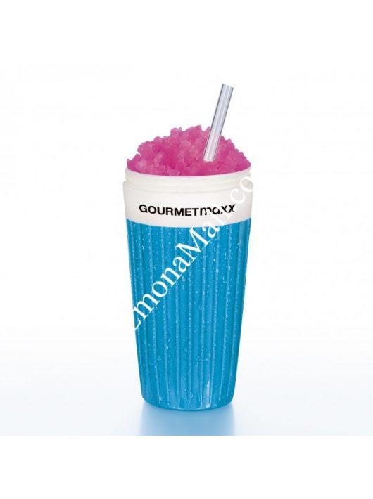 Чаша за лед GourmetMaxx