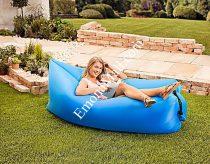 Лесно надуваем диван RelaxMaxx