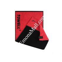 Мултифункционална кърпа за спорт - Код G1080