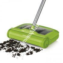 Уред за почистване CleanMaxx