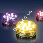 LED лампа EasyMaxx