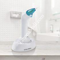 Уред за почисване на зъбите VitalMaxx