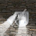 Светодиодни лампи EasyMaxx