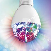 LED крушка EasyMaxx