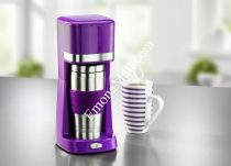 Кафемашина GourmetMaxx + Подарък (Чаша)