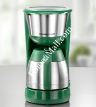 Кафемашина GourmetMaxx 900W