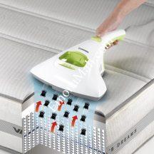 Прахосмукачка с UV-C светлина 300 W CleanMaxx