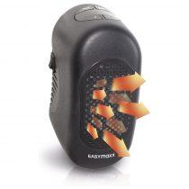 Мини-нагревател EasyMaxx 300W