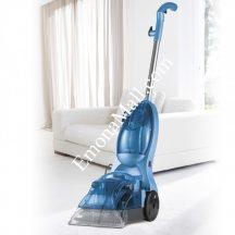 Уред за почистване на килими и тапицерии CleanMaxx - Код G1734