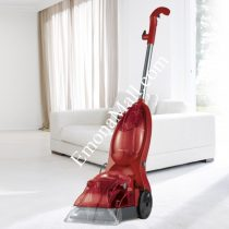 Уред за почистване на килими и тапицерии CleanMaxx - Код G1735