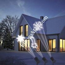 LED декоративни прожектори - Код G1765