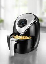 Фритюрник за здравословно готвене GourmetMaxx 1500W - Код G1789