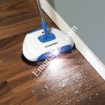 Уред за почистване CleanMaxx - Код G1812