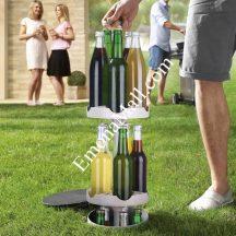 Градински охладител на бутилки - Код G1816
