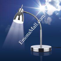 Настолна лампа EasyMaxx - Код G1863