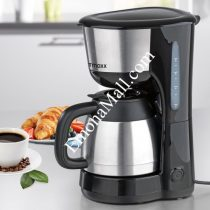 Кафемашина GourmetMaxx 900W - Код G1865