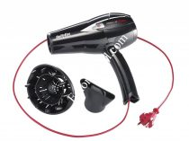 Сешоар Babyliss RetraCord 2000 - Код G1883