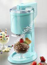 Машина за сладолед - Код G1909