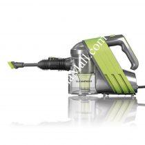Прахосмукачка CleanMaxx 400W - Код G1917