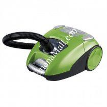 Мощна прахосмукачка CleanMaxx Zyklon-Staubsauger - Код G1918