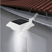 Соларна лампа (3бр.) - Код G1925