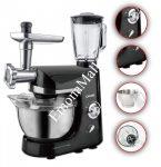 Кухненски робот 3в1 1800W - Код G1928